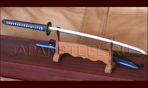 Комплект Hanwei Mini Three Monrey Katana (MH2339)