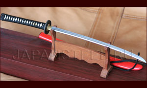Комплект Hanwei Mini Thunder God Katana (MH2340)